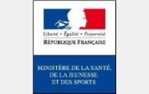 Direction Départementale Jeunesse et Sports