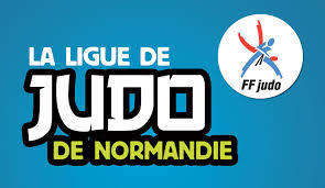 logo ligue formation